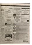 Galway Advertiser 2000/2000_03_16/GA_16032000_E1_073.pdf