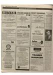 Galway Advertiser 2000/2000_03_16/GA_16032000_E1_068.pdf
