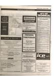 Galway Advertiser 2000/2000_03_16/GA_16032000_E1_069.pdf