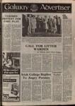 Galway Advertiser 1978/1978_08_31/GA_31081978_E1_001.pdf