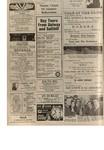 Galway Advertiser 1971/1971_05_27/GA_27051971_E1_006.pdf