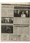 Galway Advertiser 2000/2000_03_16/GA_16032000_E1_066.pdf