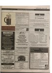 Galway Advertiser 2000/2000_03_16/GA_16032000_E1_075.pdf