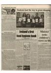 Galway Advertiser 2000/2000_03_16/GA_16032000_E1_022.pdf