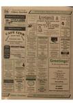 Galway Advertiser 2000/2000_03_16/GA_16032000_E1_054.pdf