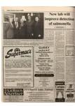Galway Advertiser 2000/2000_03_16/GA_16032000_E1_008.pdf