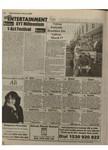 Galway Advertiser 2000/2000_03_16/GA_16032000_E1_060.pdf