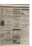 Galway Advertiser 2000/2000_03_16/GA_16032000_E1_065.pdf