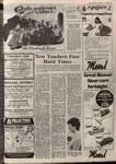 Galway Advertiser 1978/1978_08_31/GA_31081978_E1_003.pdf