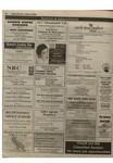 Galway Advertiser 2000/2000_03_16/GA_16032000_E1_072.pdf