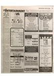 Galway Advertiser 2000/2000_03_16/GA_16032000_E1_057.pdf