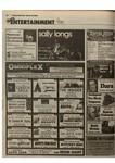 Galway Advertiser 2000/2000_03_16/GA_16032000_E1_038.pdf
