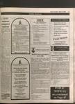 Galway Advertiser 2000/2000_03_16/GA_16032000_E1_033.pdf
