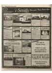 Galway Advertiser 2000/2000_03_16/GA_16032000_E1_082.pdf