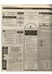 Galway Advertiser 2000/2000_03_16/GA_16032000_E1_032.pdf
