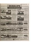 Galway Advertiser 2000/2000_03_16/GA_16032000_E1_085.pdf