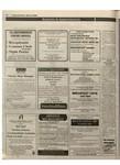 Galway Advertiser 2000/2000_03_16/GA_16032000_E1_076.pdf