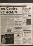 Galway Advertiser 2000/2000_03_16/GA_16032000_E1_027.pdf