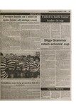 Galway Advertiser 2000/2000_03_16/GA_16032000_E1_087.pdf