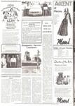 Galway Advertiser 1978/1978_08_31/GA_31081978_E1_012.pdf