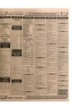 Galway Advertiser 2000/2000_03_16/GA_16032000_E1_043.pdf