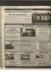 Galway Advertiser 2000/2000_03_02/GA_02032000_E1_087.pdf