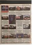 Galway Advertiser 2000/2000_03_02/GA_02032000_E1_078.pdf