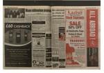 Galway Advertiser 2000/2000_03_02/GA_02032000_E1_019.pdf