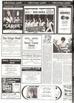 Galway Advertiser 1978/1978_08_31/GA_31081978_E1_006.pdf