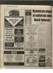Galway Advertiser 2000/2000_03_02/GA_02032000_E1_006.pdf