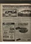 Galway Advertiser 2000/2000_03_02/GA_02032000_E1_077.pdf