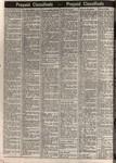 Galway Advertiser 1978/1978_08_31/GA_31081978_E1_002.pdf