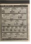 Galway Advertiser 2000/2000_03_02/GA_02032000_E1_082.pdf