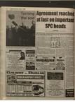 Galway Advertiser 2000/2000_03_02/GA_02032000_E1_004.pdf