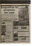 Galway Advertiser 2000/2000_03_02/GA_02032000_E1_088.pdf