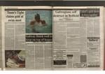 Galway Advertiser 2000/2000_03_02/GA_02032000_E1_091.pdf