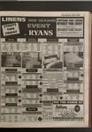Galway Advertiser 2000/2000_03_02/GA_02032000_E1_007.pdf