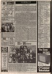 Galway Advertiser 1978/1978_08_31/GA_31081978_E1_008.pdf