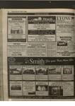 Galway Advertiser 2000/2000_03_02/GA_02032000_E1_083.pdf