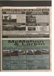 Galway Advertiser 2000/2000_03_02/GA_02032000_E1_076.pdf