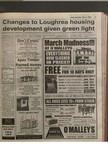 Galway Advertiser 2000/2000_03_02/GA_02032000_E1_016.pdf