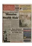 Galway Advertiser 2000/2000_03_02/GA_02032000_E1_001.pdf