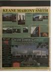 Galway Advertiser 2000/2000_03_02/GA_02032000_E1_074.pdf