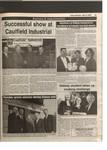 Galway Advertiser 2000/2000_03_02/GA_02032000_E1_062.pdf