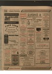 Galway Advertiser 2000/2000_03_02/GA_02032000_E1_053.pdf