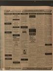 Galway Advertiser 2000/2000_03_02/GA_02032000_E1_047.pdf