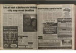 Galway Advertiser 2000/2000_03_02/GA_02032000_E1_014.pdf