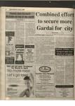 Galway Advertiser 2000/2000_03_02/GA_02032000_E1_008.pdf
