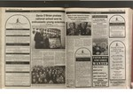 Galway Advertiser 2000/2000_03_02/GA_02032000_E1_032.pdf