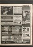 Galway Advertiser 2000/2000_03_02/GA_02032000_E1_009.pdf